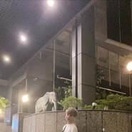 thienn970149's profile photo
