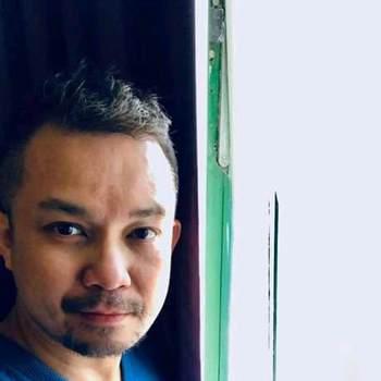 hassana456806_Terengganu_Ελεύθερος_Άντρας