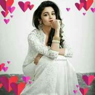 akshaya_ravi's profile photo