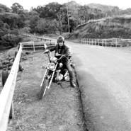 alejandroc75016's profile photo