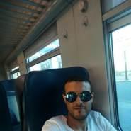 mohamedi90127's profile photo