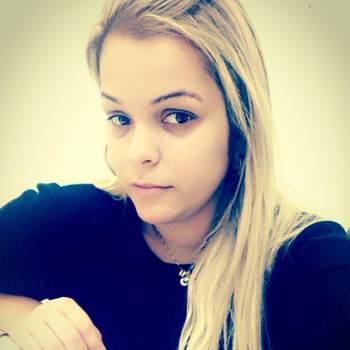 carokerows_Anambra_Single_Female
