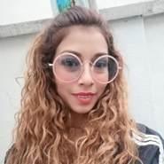 ymariaisabel's profile photo