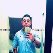abeld189361's profile photo