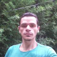 fernando_apsouza35's profile photo