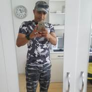 serkana95527's profile photo