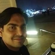 faizana189521's profile photo