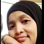 nurmas16's profile photo