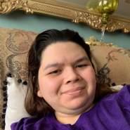 maryssagarza316841's profile photo