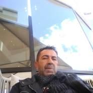 xilinesk's profile photo