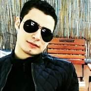 gabriela2663's profile photo