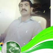 muhammadr107914's profile photo