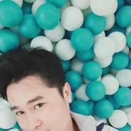 tienv89's profile photo