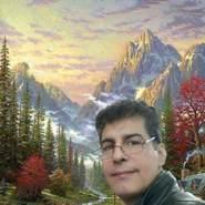 amir_alamary's profile photo