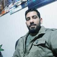 omarali498579's profile photo