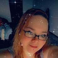 heatherc326647's profile photo