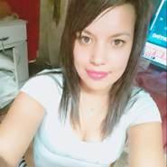 ericas681018's profile photo