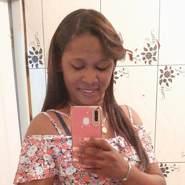 dileniam545633's profile photo