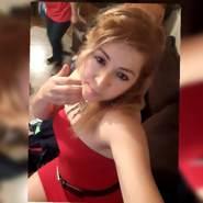 duartej319880's profile photo