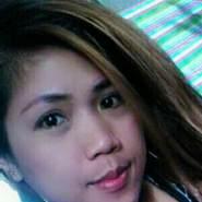 yvonneg23's profile photo