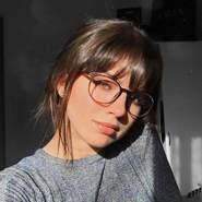 Zoekimberg's profile photo