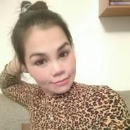 sittiyakoms's profile photo