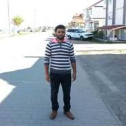 zakariae269203's profile photo