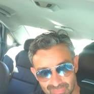 christianb83173's profile photo