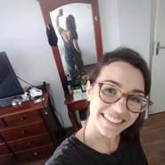 maria671228's profile photo