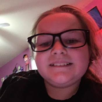 mackenzicallahan_Ohio_Single_Female