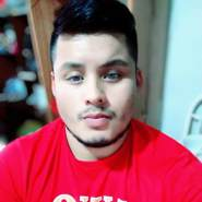 joaquinp279444's profile photo