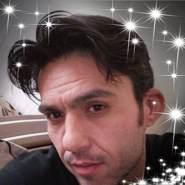 ismails921850's profile photo