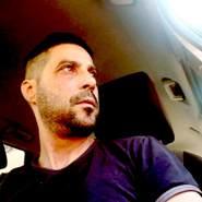 sempregiovane191373's profile photo