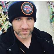 mark504222's profile photo