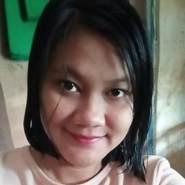 marwatiw's profile photo