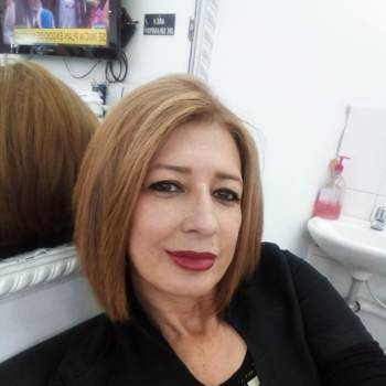 janeth493192_Meta_Solteiro(a)_Feminino