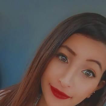 hassna1949_Tanger-Tetouan-Al Hoceima_Soltero (a)_Femenino