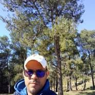 atefaouadi's profile photo