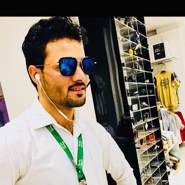 irfanm71497's profile photo