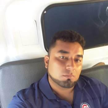 lione670_San Salvador_Single_Male