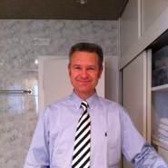 saraphink's profile photo