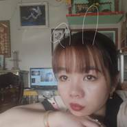 phuongquyen5's profile photo