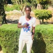 dianem123945's profile photo