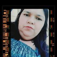 angelicam135740's profile photo