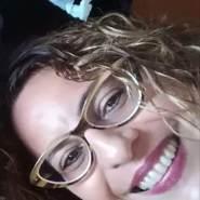 rebeka992739's profile photo