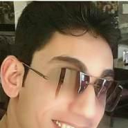 user7682623's profile photo