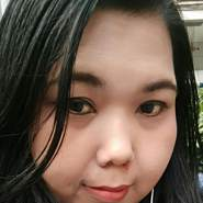 listiak's profile photo