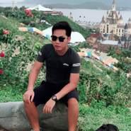 gin1060's profile photo
