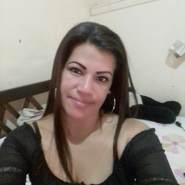marcelaa243's profile photo