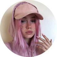 qwera13's profile photo